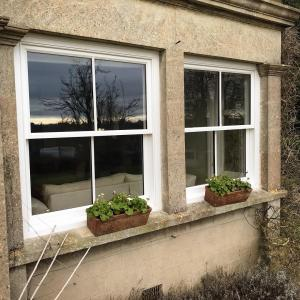 Sliding Sash Windows Spiral Balances
